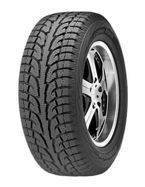 Opony Hankook Winter I*Pike RW11 235/65 R17 108T