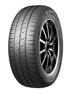 Opony Kumho Ecowing ES01 KH27 175/60 R14 79T
