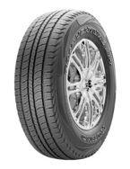 Opony Kumho Road Venture APT KL51 255/65 R16 109H