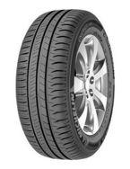 Opony Michelin Energy Saver+ 185/55 R14 80H