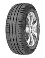 Opony Michelin Energy Saver+ 205/55 R16 91V