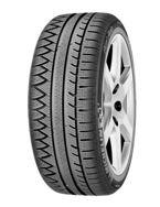 Opony Michelin Pilot Alpin PA3 235/45 R18 98V