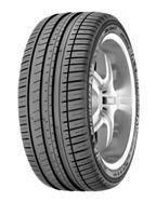Opony Michelin Pilot Sport 3 235/40 R18 95Y