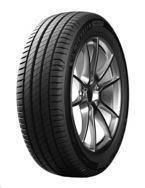 Opony Michelin Primacy 4 245/45 R18 100W