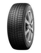 Opony Michelin X-ICE XI3 235/55 R17 99H