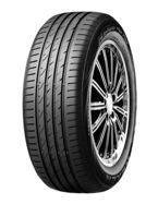 Opony Nexen N'Blue HD PLUS 195/65 R15 95T
