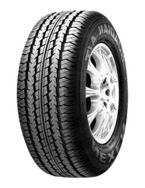 Opony Nexen Roadian AT 205/70 R14 100T