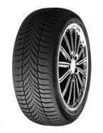 Opony Nexen Winguard Sport 2 245/45 R18 100V