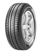 Opony Pirelli Cinturato P1 195/55 R16 87V