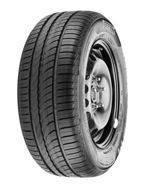 Opony Pirelli Cinturato P1 Verde 165/70 R14 81T