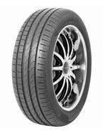 Opony Pirelli Cinturato P7 All Season 195/65 R15 91H