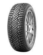 Opony Pirelli Scorpion Zero Asimmetrico 255/50 R19 107Y