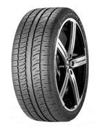Opony Pirelli Scorpion Zero Asimmetrico 255/55 R17 104V