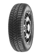 Opony Pirelli Winter SnowControl Serie 3 215/55 R17 98H