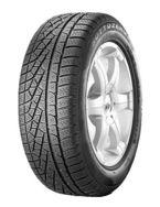 Opony Pirelli Winter SottoZero 235/45 R17 94H