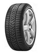 Opony Pirelli Winter SottoZero 3 205/50 R17 93H