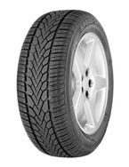 Opony Semperit Speed-Grip 2 185/60 R15 88T