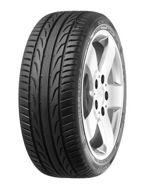Opony Semperit Speed - Life 2 275/40 R20 106Y