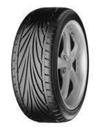 Opony Toyo Proxes T1-R 245/45 R16 94W