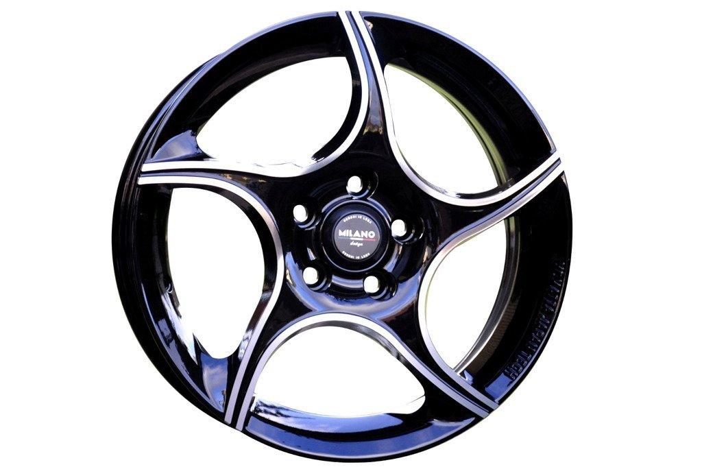Felgi 15 4x108 Ford Fiesta Ka Iii Transit Courier Rfm112