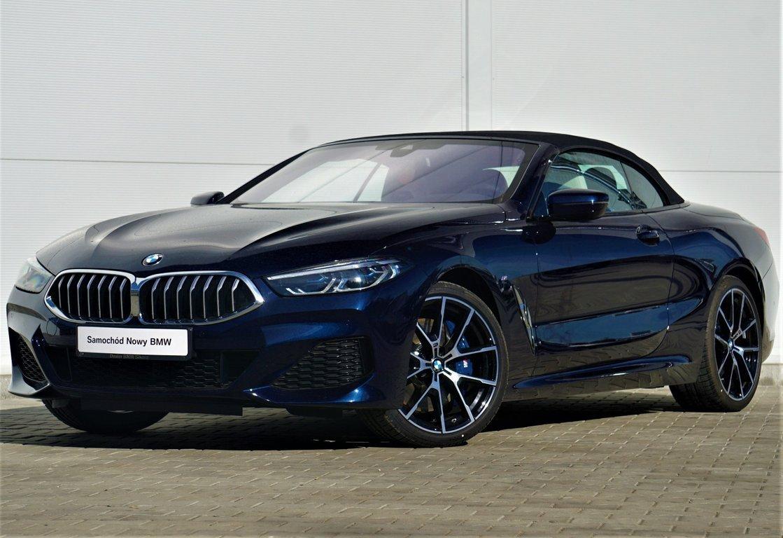 FELGI 20'' 5X112 BMW 5 G30 G31 7 G11 G12 WARSZAWA
