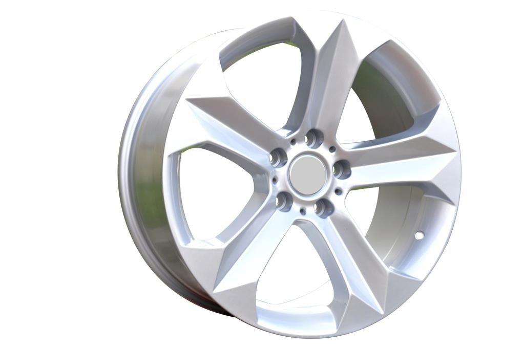 Felgi Aluminiowe Bmw X5 E70