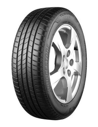 Opony Bridgestone Turanza T005 195/55 R16 87H