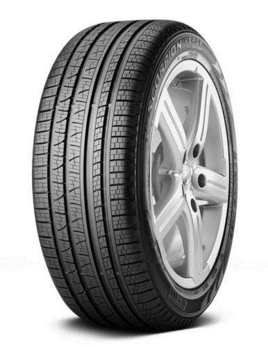 Opony Pirelli Scorpion Verde 235/45 R19 95V