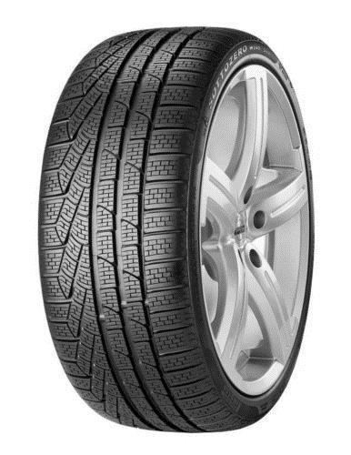 Opony Pirelli Winter SottoZero Serie II 225/60 R17 99H
