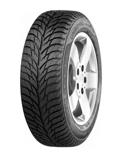 Opony Uniroyal All Season Expert 185/65 R14 86T