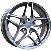 DISKY 17 5X108 VOLVO FORD C-MAX FOCUS GALAXY S-MAX