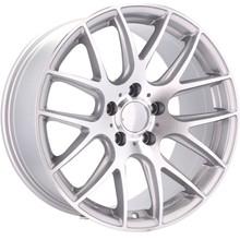 DISKY 18'' 5X120 BMW 5 E60 X-drive F10 6 F06 7 F01