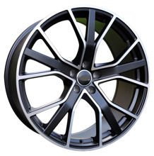 DISKY 20' 5X112 VW AUDI A4 A5 A6 A7 A8 d3 d4 Q7 II