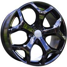 DISKY 20'' 5X120 BMW X4 F26 X5 E70 F15 X6 E71 E72