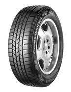 Opony Continental ContiCrossContact Winter 205/70 R15 96T