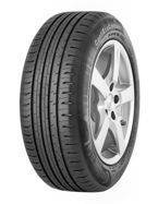 Opony Continental ContiEcoContact 5 225/55 R17 101V