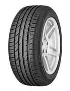 Opony Continental ContiPremiumContact 2 215/55 R18 99V