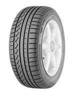 Opony Continental ContiWinterContact TS830P 245/35 R19 93W