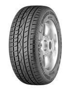 Opony Continental CrossContact UHP 255/60 R18 112H
