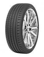 Opony Continental SportContact 2 225/50 R17 94V