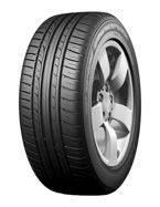 Opony Dunlop SP Sport Fastresponse 205/55 R17 91V