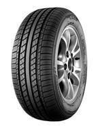 Opony GT Radial Champiro VP1 215/65 R16 98T