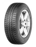 Opony Gislaved Urban Speed 195/65 R15 91T
