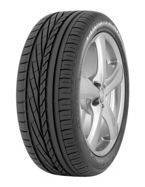 Opony Goodyear Excellence 245/40 R20 99Y