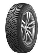 Opony Hankook Winter I*Cept RS2 W452 165/70 R14 81T
