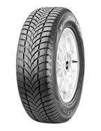 Opony Maxxis MA-SW Victra Snow SUV 265/70 R16 112H