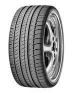 Opony Michelin Pilot Sport PS2 245/40 R18 93Y