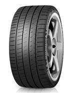 Opony Michelin Pilot Super Sport 295/35 R20 101Y