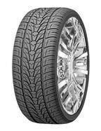 Opony Nexen Roadian HP 265/60 R18 110H