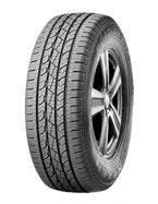 Opony Nexen Roadian HTX RH5 255/65 R16 109H